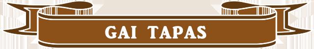 menu_h_gaitapas