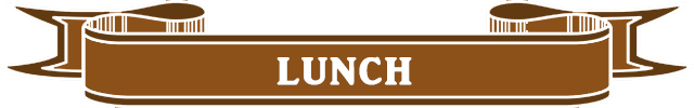 menu_h_lunch