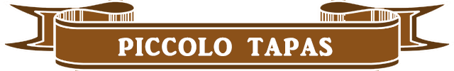 menu_h_piccolotapas